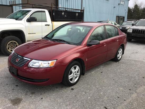 2007-saturn-ion-passenger-car-vin-1g8aj55f77z113312