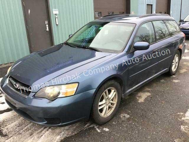 2005-subaru-legacy-passenger-car-vin-4s3bp616656346388