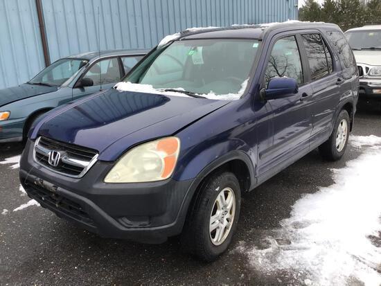 2004-honda-cr-v-multipurpose-vehicle-mpv-vin-shsrd78884u239942