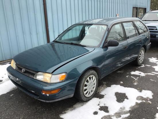 1995-toyota-corolla-passenger-car-vin-jt2ae09v6s0104170