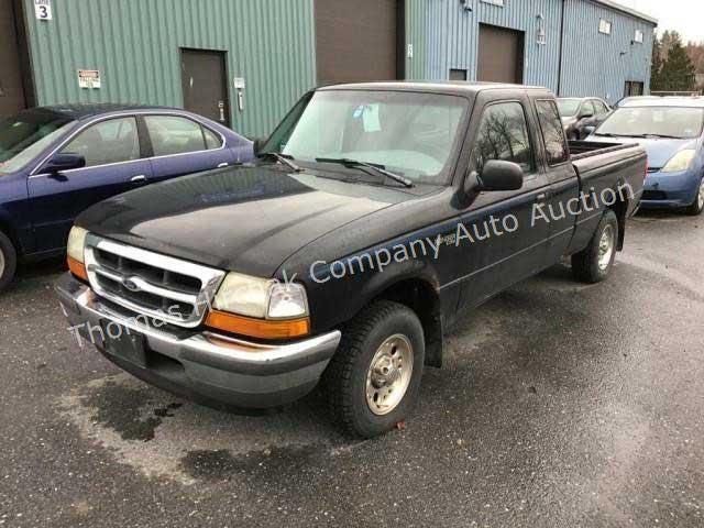 1998-ford-ranger-pickup-truck-vin-1ftyr14x7wpb03826