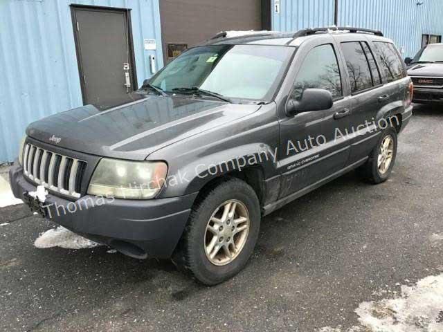 2004-jeep-grand-cherokee-multipurpose-vehicle-mpv-vin-1j4gx48s54c284652