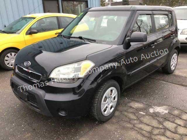 2011-kia-soul-multipurpose-vehicle-mpv-vin-kndjt2a15b7235325
