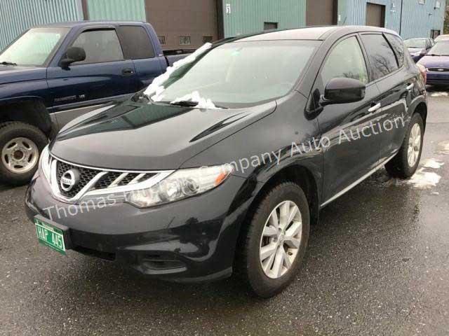 2012-nissan-murano-multipurpose-vehicle-mpv-vin-jn8az1mw5cw232257