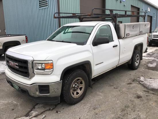 2014-gmc-sierra-pickup-truck-vin-1gtn1teh1ez150947