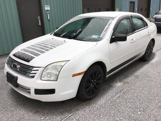 2007-ford-fusion-passenger-car-vin-3fahp06zx7r277534