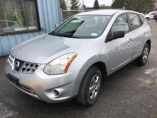 2011-nissan-rogue-multipurpose-vehicle-mpv-vin-jn8as5mv5bw675123