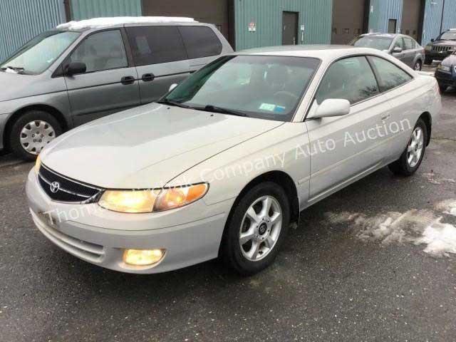 1999-toyota-camry-solara-passenger-car-vin-2t1cf22p4xc138982