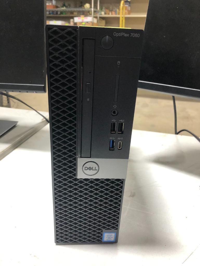 dell-optiplex-7060-tower-computer