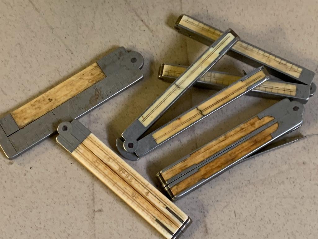 5-ivory-6-folding-rules