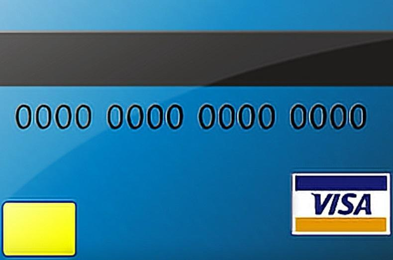 valid-credit-card-required-for-bidding