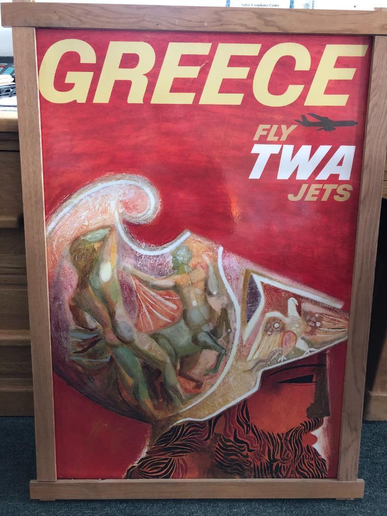 vintage-twa-greece-fly-twa-jets-travel-poster