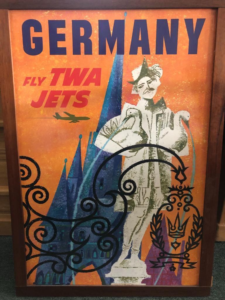 vintage-twa-germany-fly-twa-jets-travel-poster