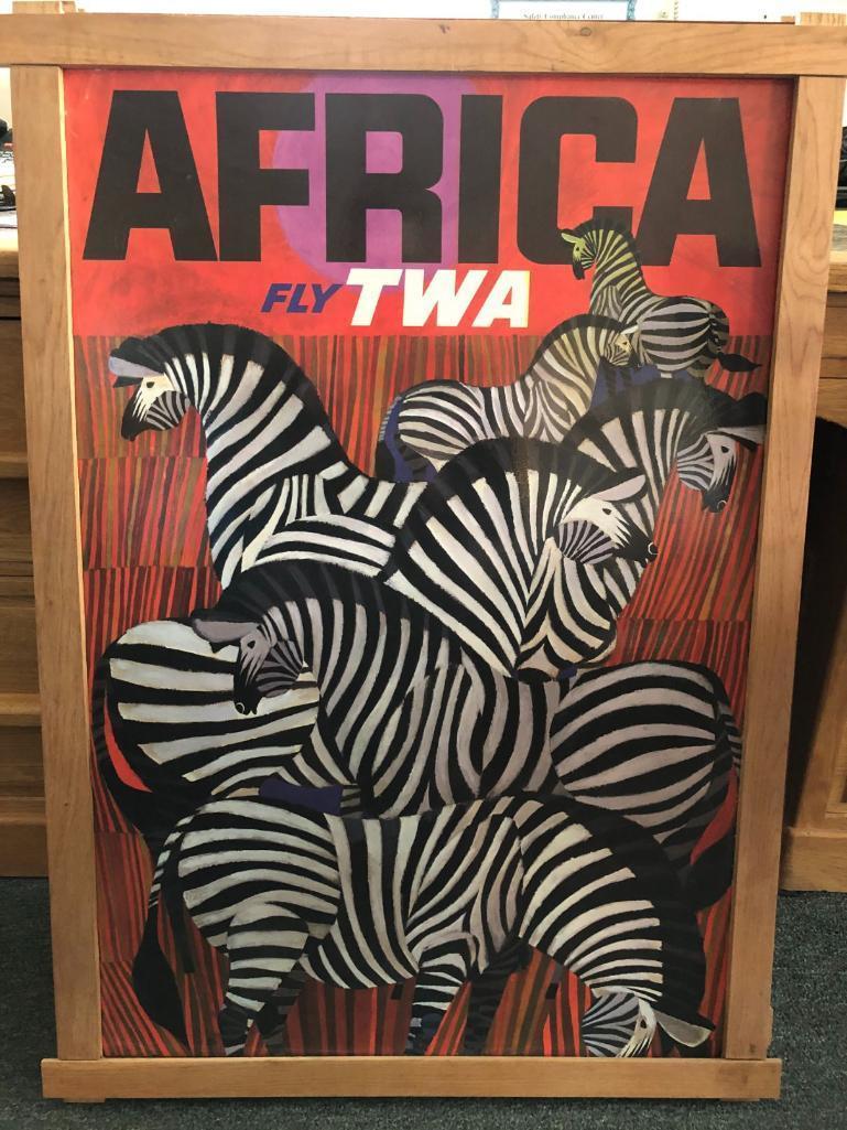 vintage-twa-africa-fly-twa-travel-poster