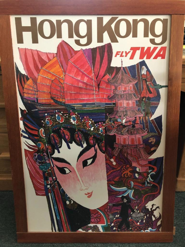 vintage-twa-hong-kong-fly-twa-travel-poster