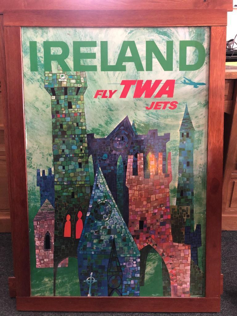 vintage-twa-ireland-fly-twa-jets-travel-poster