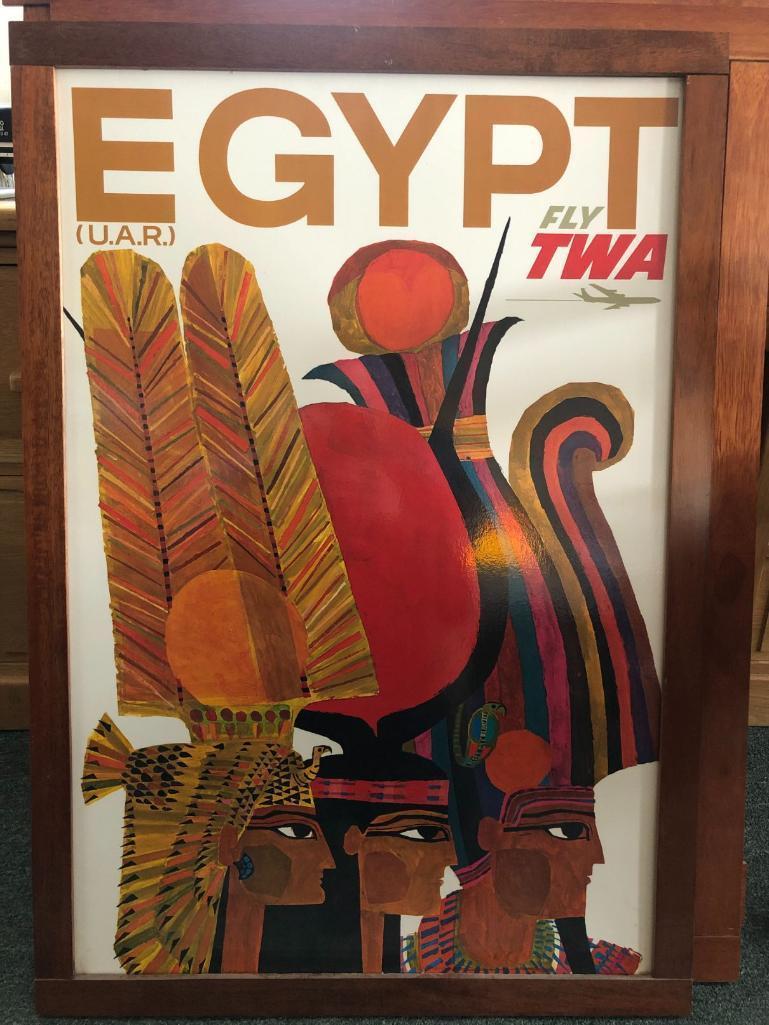 vintage-twa-egypt-u-a-r-fly-twa-travel-poster