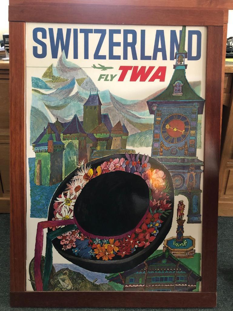 vintage-twa-switzerland-fly-twa-travel-poster
