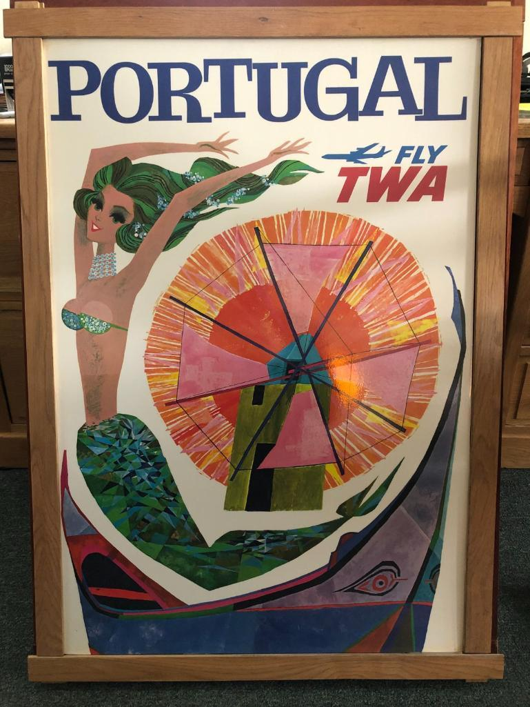 vintage-twa-portugal-fly-twa-travel-poster