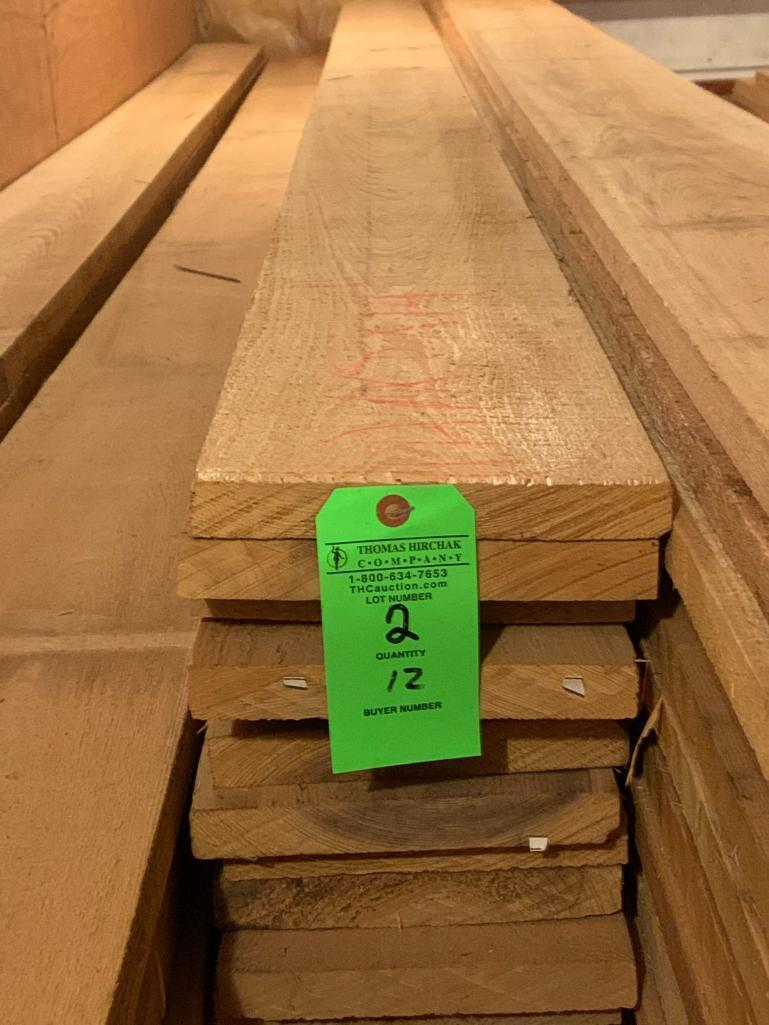 12-rough-cypress-boards-approx-112-bf