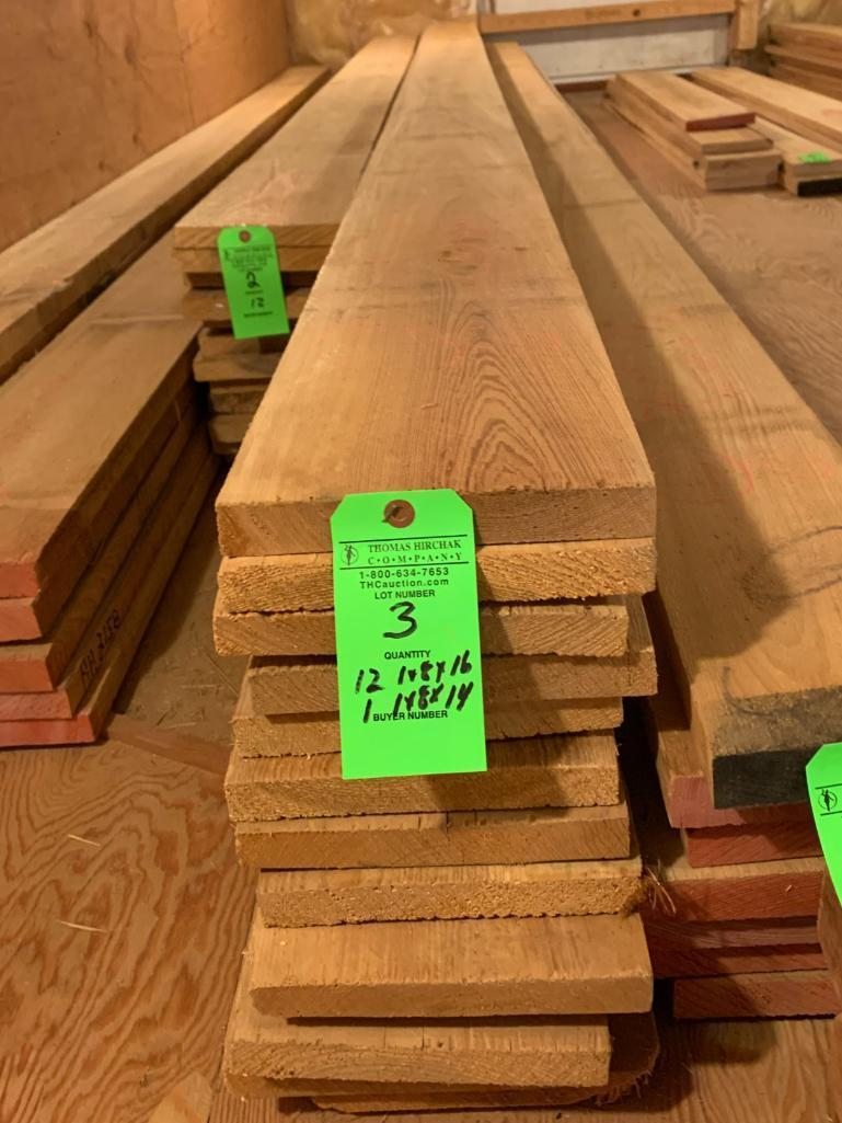 13-rough-cypress-boards-approx-138-bf