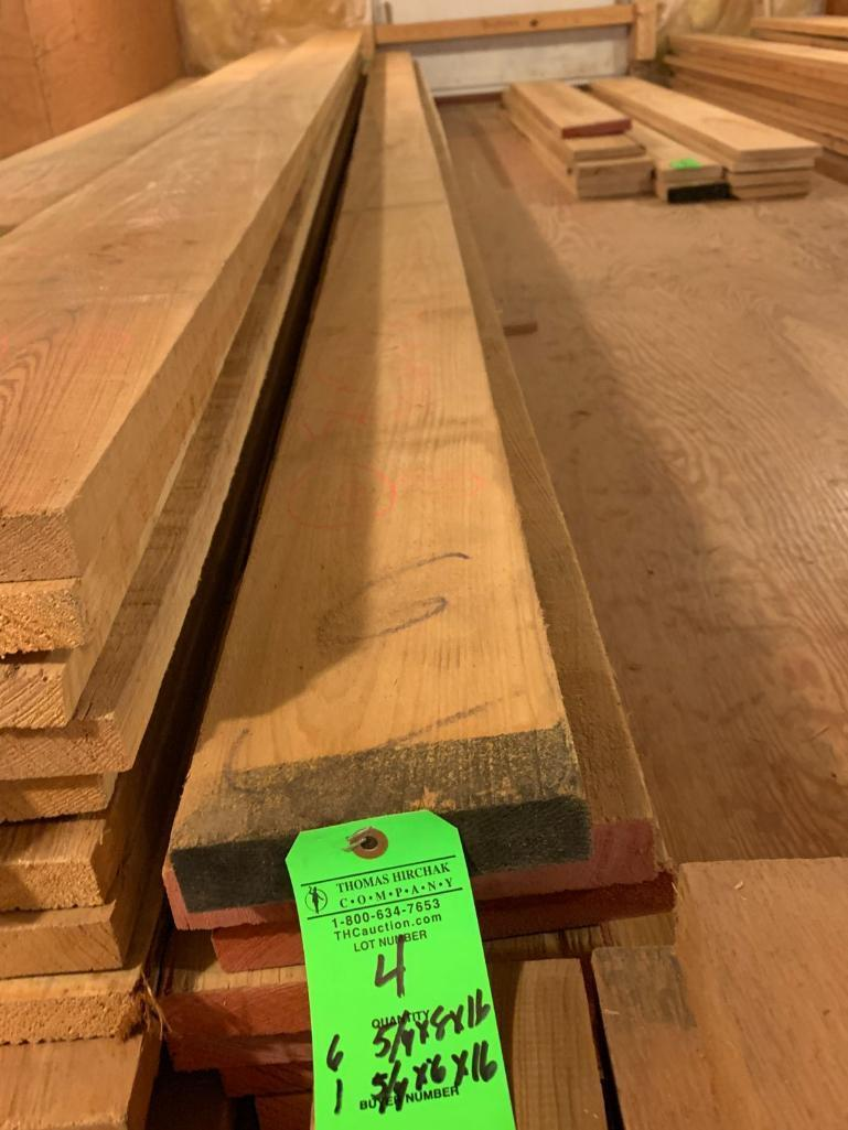 7-rough-cypress-boards-approx-90-bf