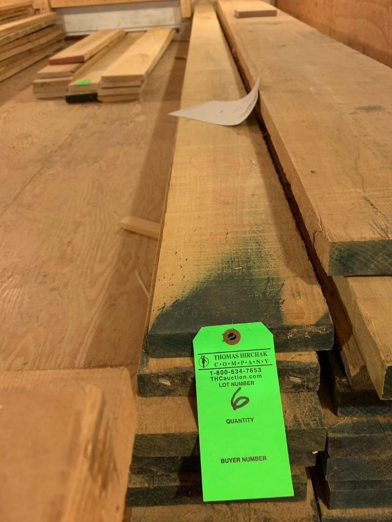 8-rough-cypress-boards-approx-64-bf