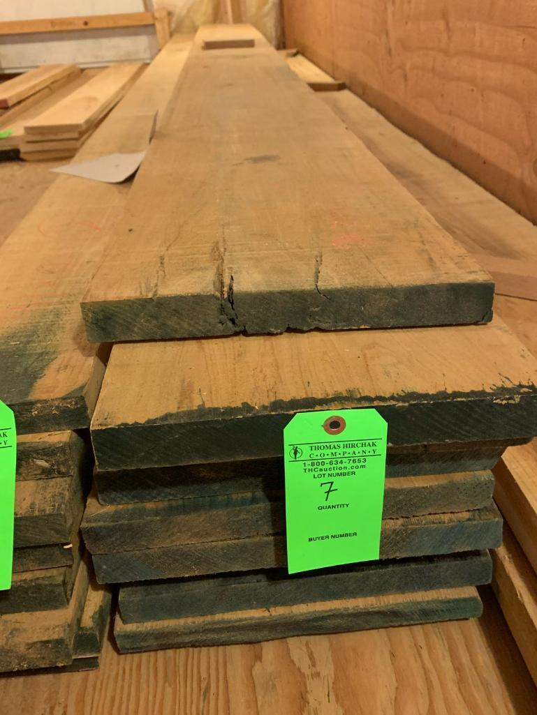 9-rough-cypress-boards-approx-144-bf
