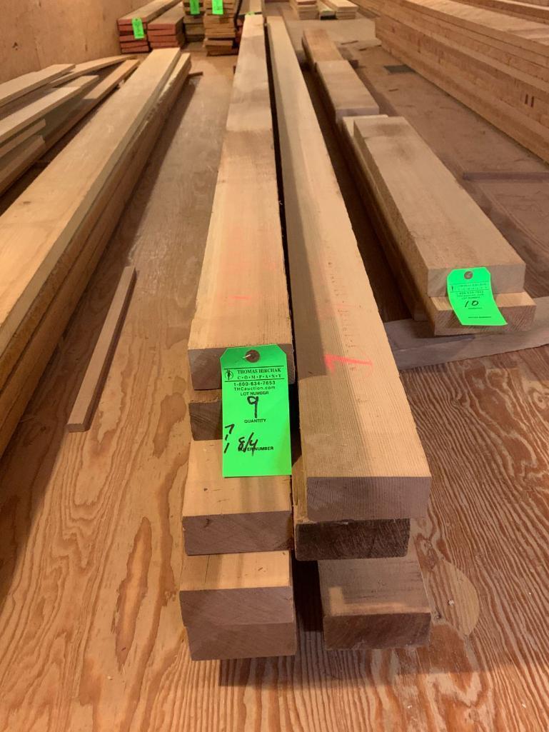 9-rough-red-cedar-boards-approx-94-bf