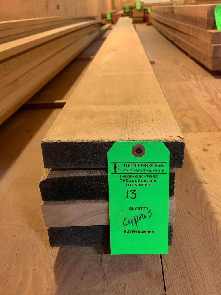 4-rough-cypress-boards-approx-54-bf