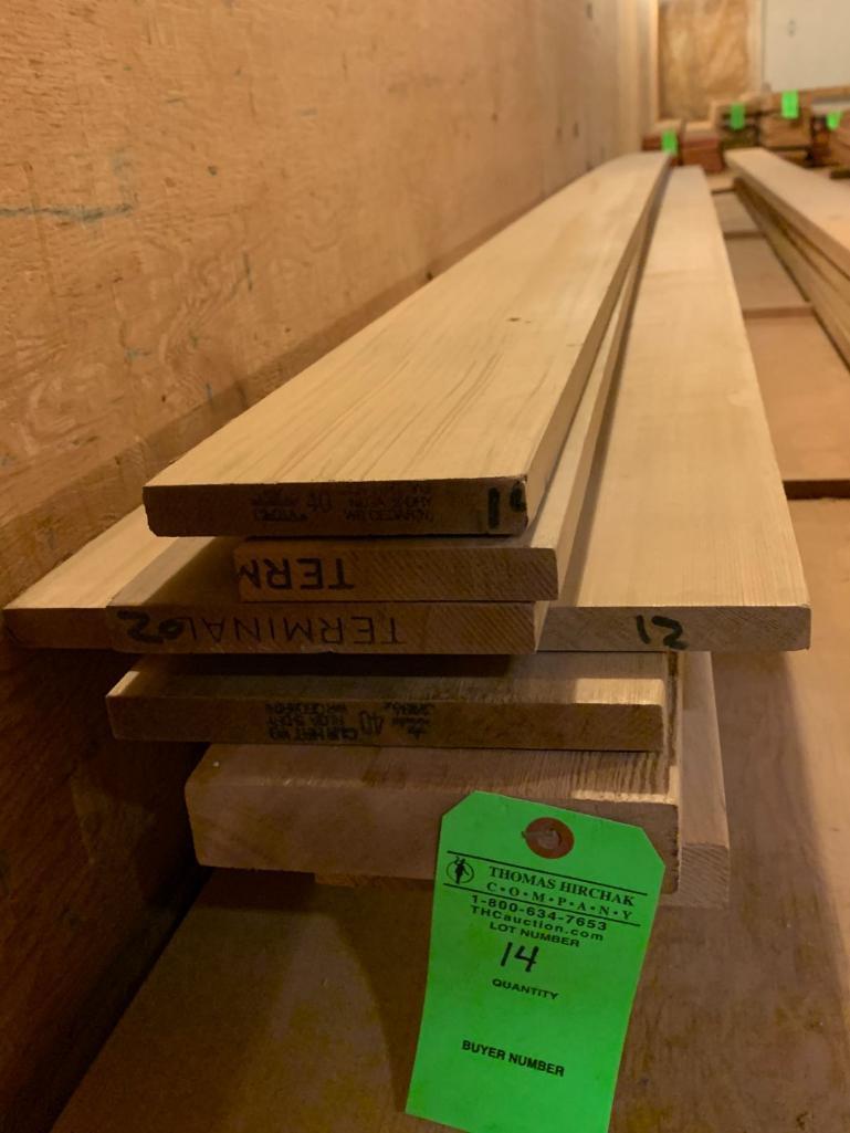 11-dressed-red-cedar-boards-approx-97-bf