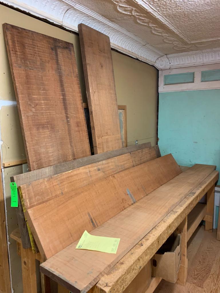 5-rough-mahogany-boards-approx-56-bf