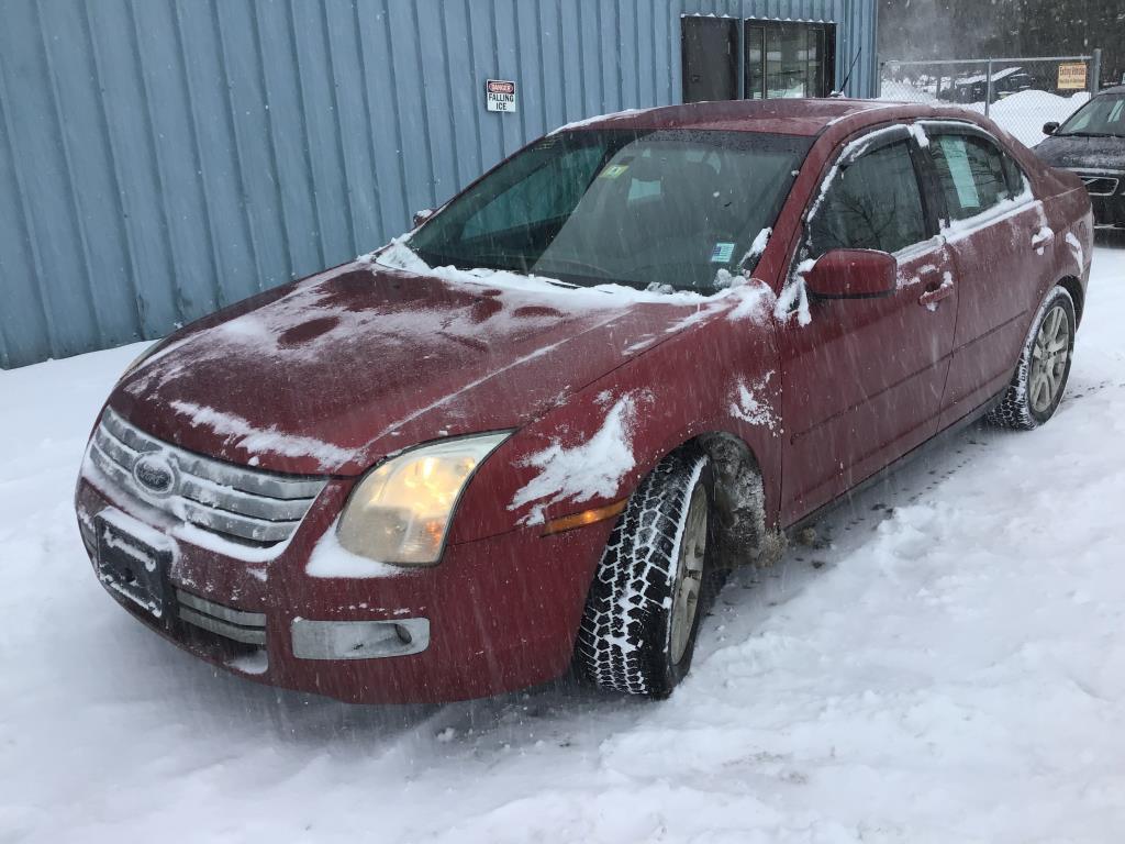 2008-ford-fusion-passenger-car-vin-3fahp08108r181761