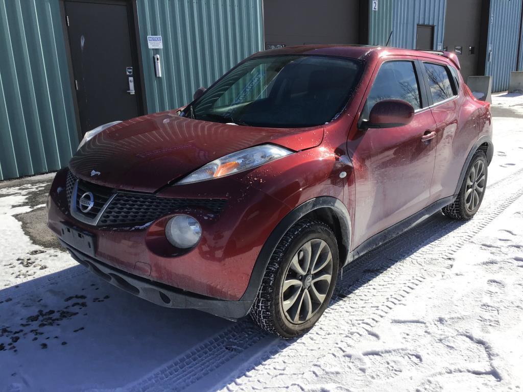 2011-nissan-juke-multipurpose-vehicle-mpv-vin-jn8af5mv9bt025913