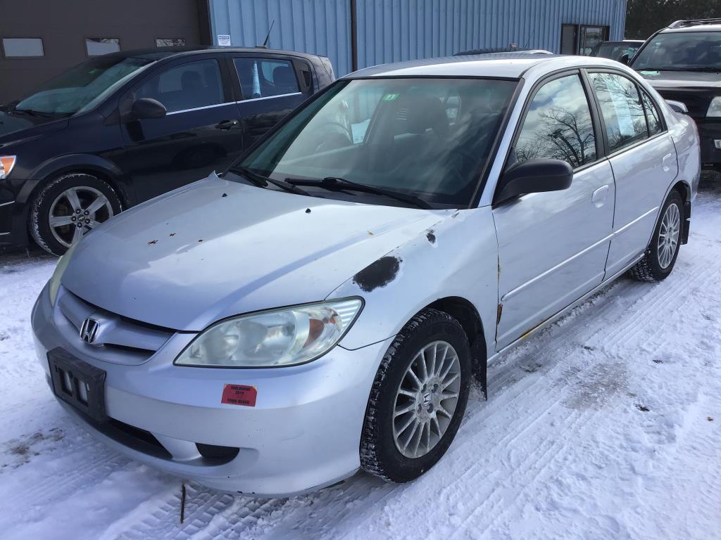 2005-honda-civic-passenger-car-vin-2hges16575h626402