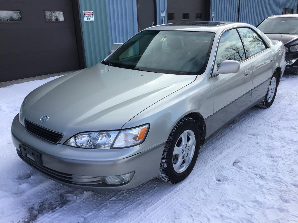 1997-lexus-es-300-passenger-car-vin-jt8bf22g2v0050109