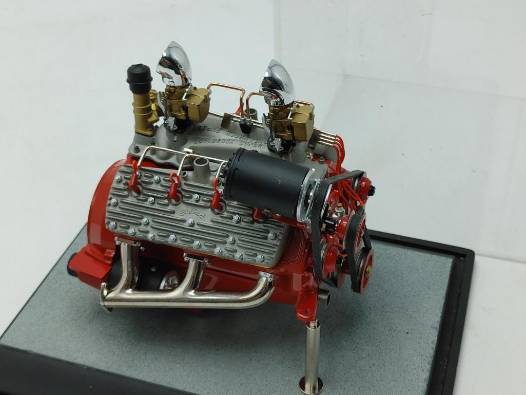 edelbrock-super-engine-by-georgia-marketing-promotions
