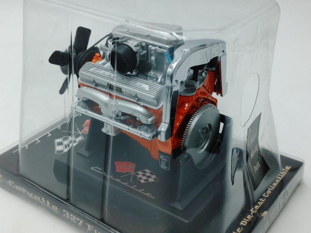 liberty-classics-corvette-327-engine-in-box