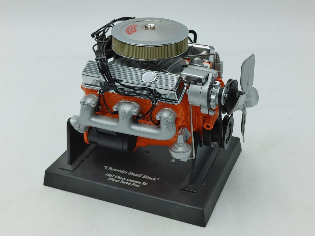 liberty-classics-chevrolet-small-block-1967-camaro-ss-350-turbo-fire-engine