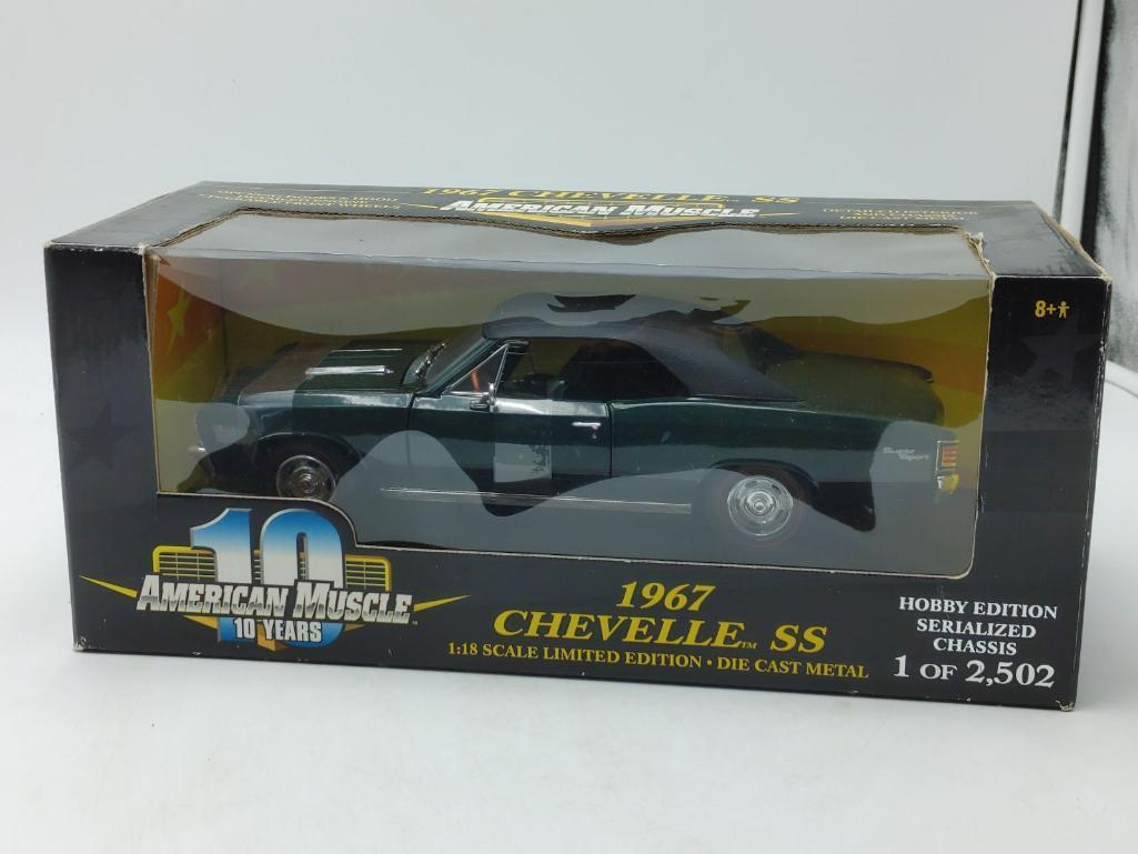 ertl-1967-american-muscle-chevelle-ss