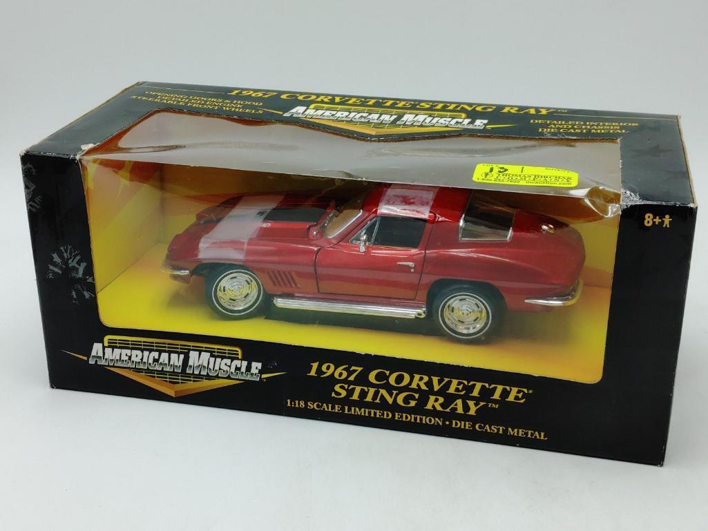 ertl-1967-corvette-stingray