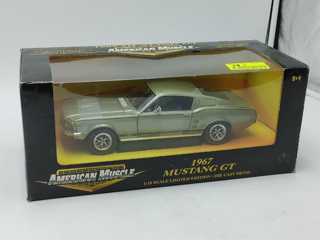 ertl-1967-mustang-gt-american-muscle