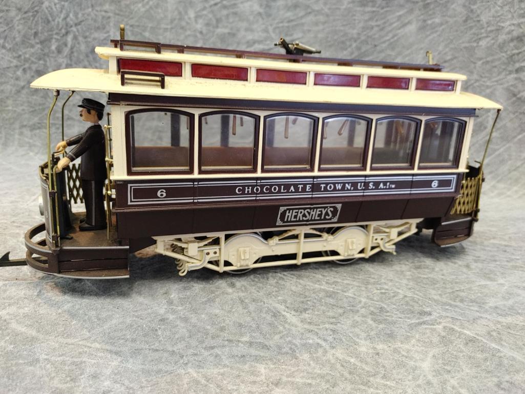 bachmann-large-scale-hersheys-chocolate-town-trolley