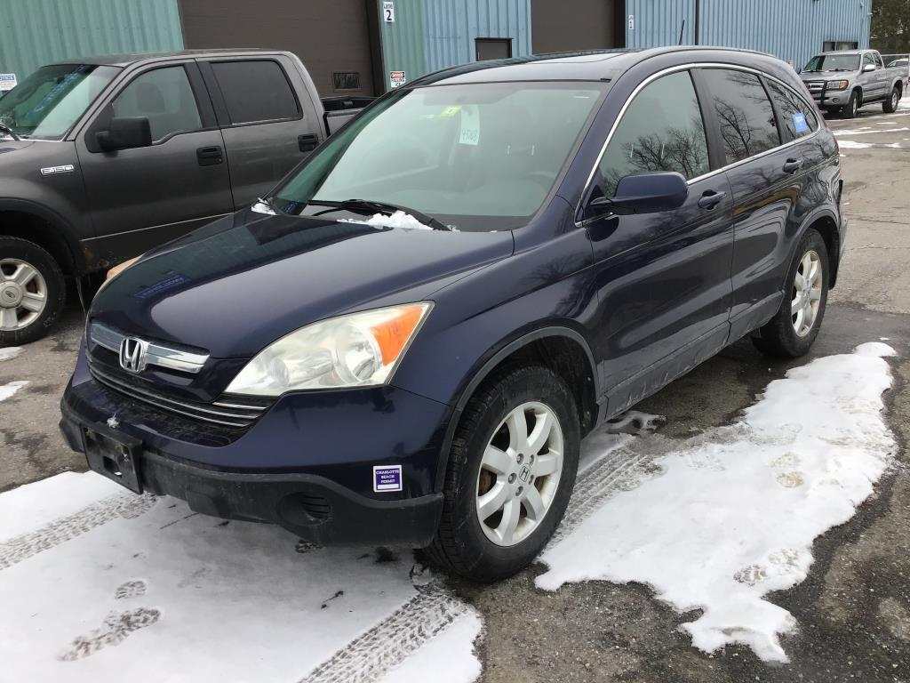 2007-honda-cr-v-multipurpose-vehicle-mpv-vin-jhlre48797c051087