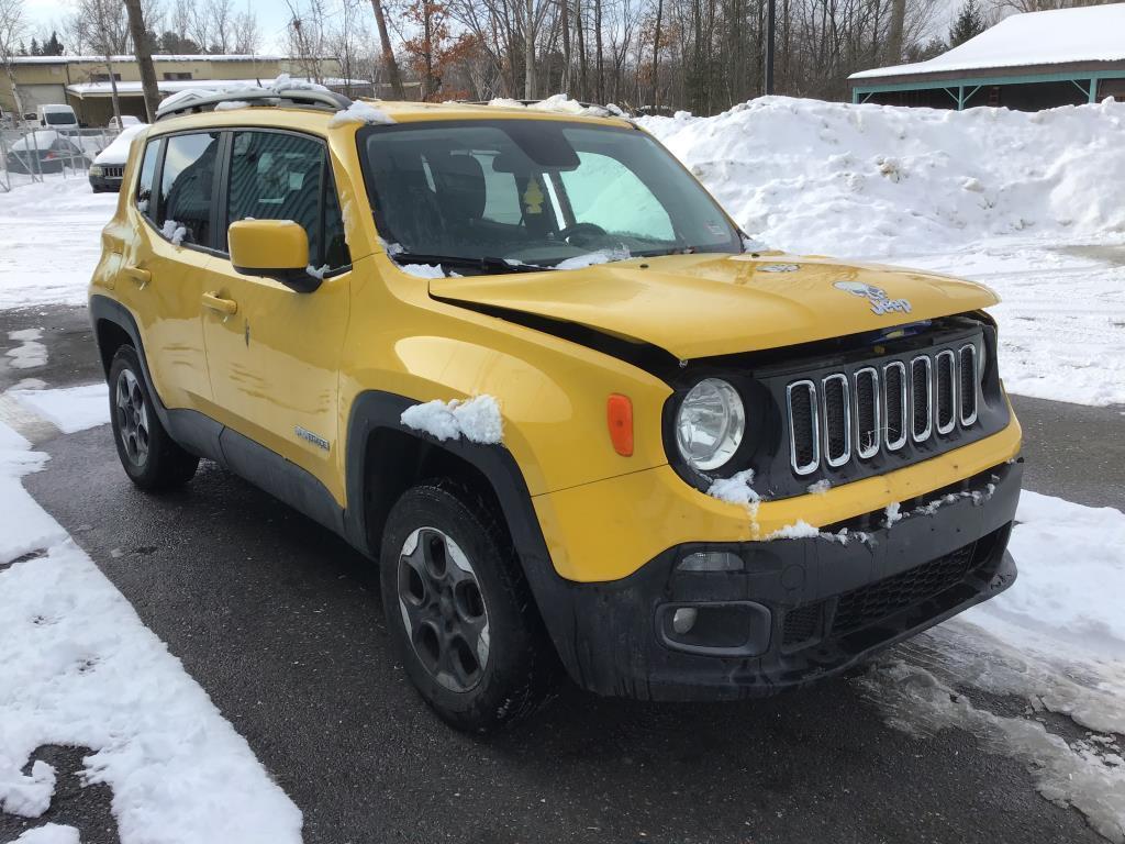 2015-jeep-renegade-multipurpose-vehicle-mpv-vin-zaccjbbh0fpb68432