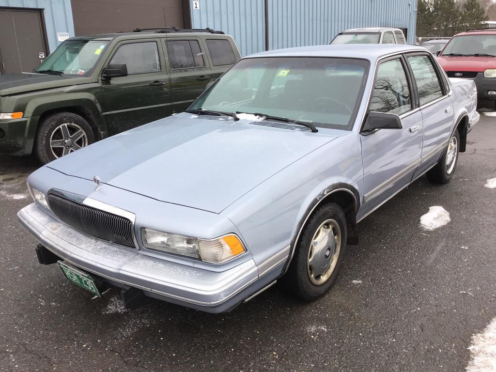 1995-buick-century-passenger-car-vin-1g4ag55m2s6432593