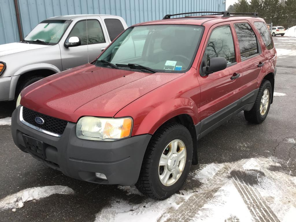 2004-ford-escape-multipurpose-vehicle-mpv-vin-1fmyu93104ka27382