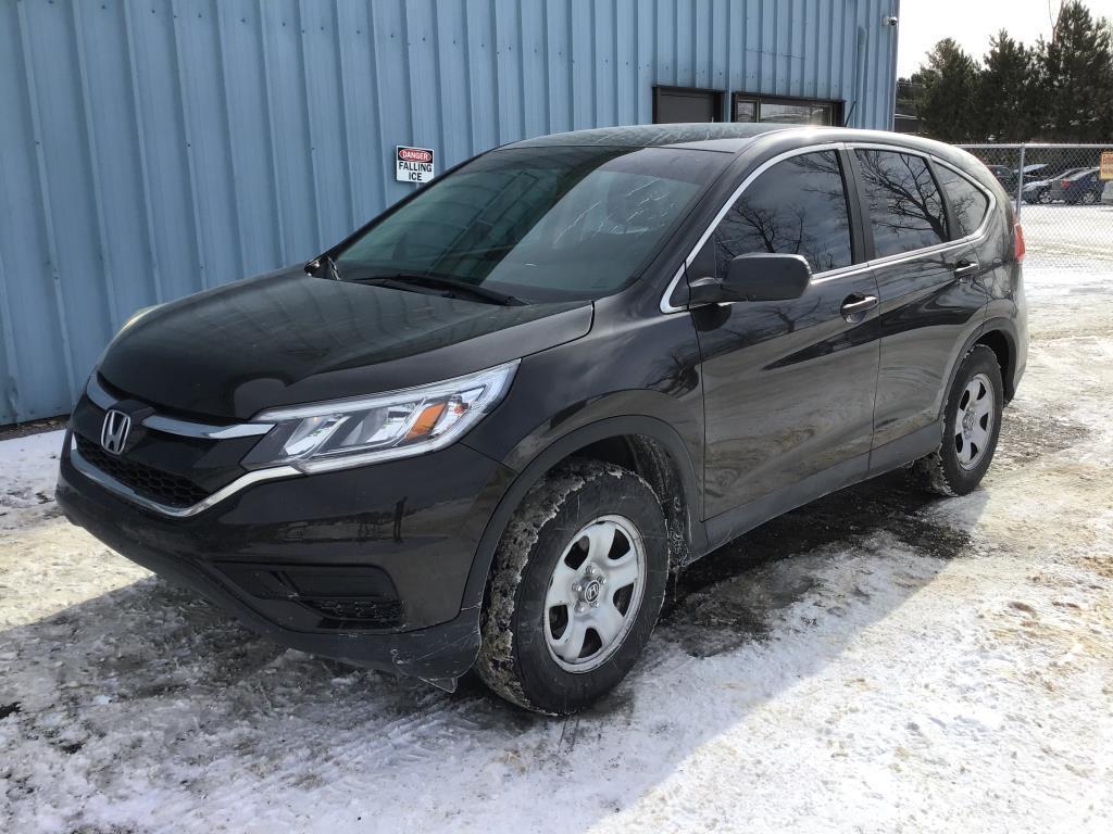 2015-honda-cr-v-multipurpose-vehicle-mpv-vin-5j6rm4h30fl039450
