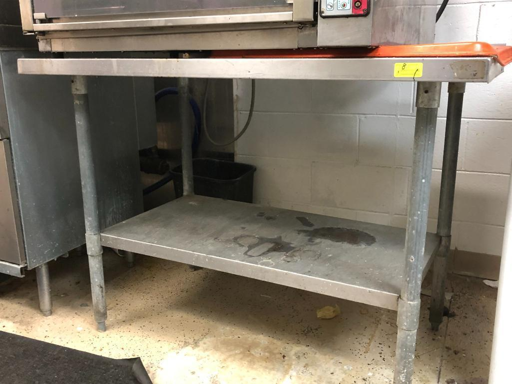 stainless-steel-work-station