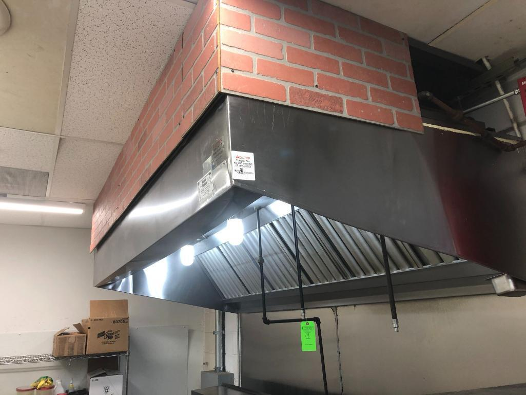 stainless-steel-hood-system